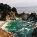 McWay-Falls-Big-Sur-California