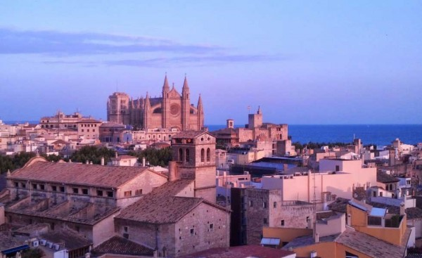 Palma-Cathedral-Mallorca-Cover-Photo