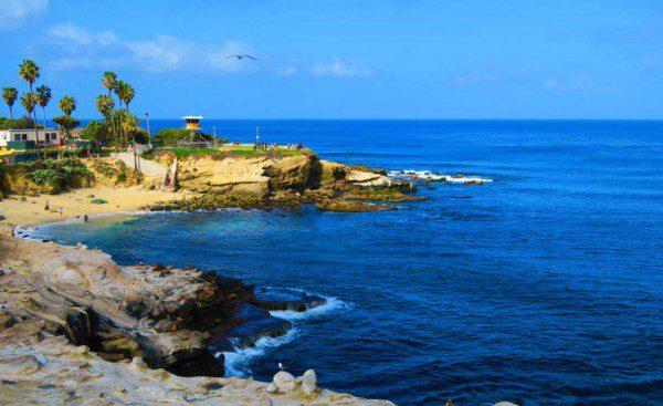 San-Diego-La-Jolla-Cove-Post-Cover-980x600