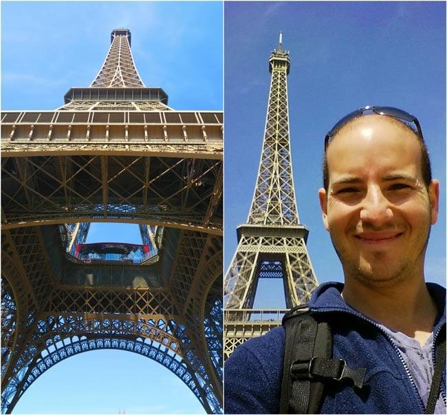 Eiffel-Tower-Paris-up-close