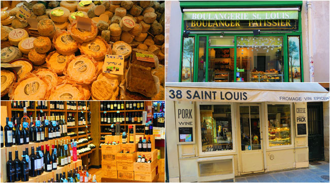 ile-saint-louis-gourmet-shops-Paris