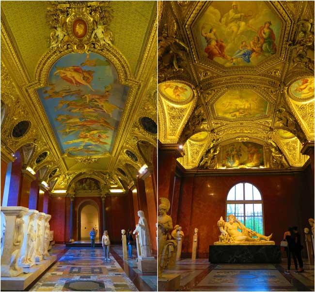 Louvre-museum-palace