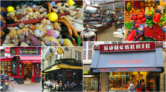 Rue-des-Martyrs-classic-Paris-street-for-foodies