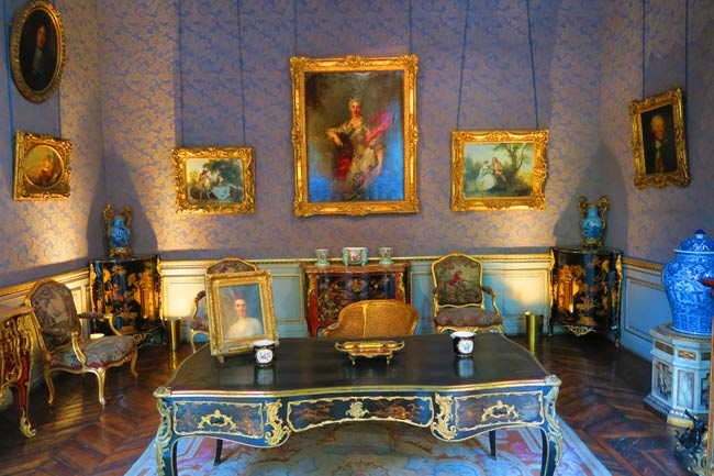 The-Study-Room-Musee-Jacquemart-Andre-Paris-museum