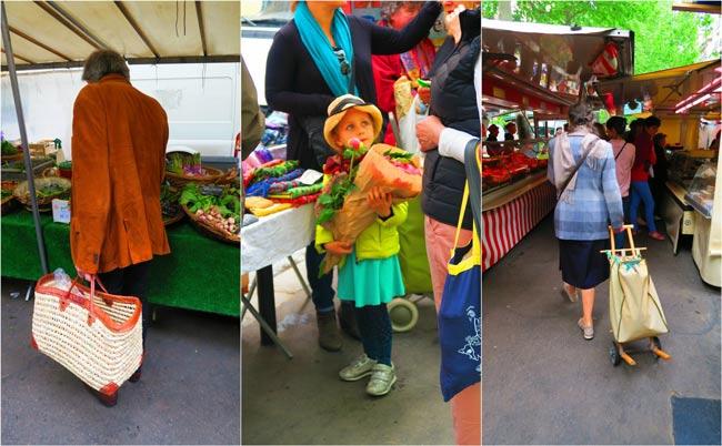 Classic-Parisian-market-bags-Saint-Germain-bio-market