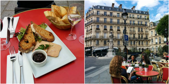 Culinary-weekend-in-paris-last-foie-gras