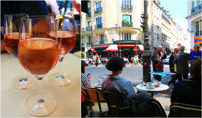 culinary-weekend-in-paris-wine-in-marais