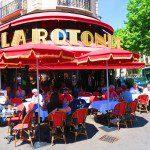 Exploring Montparnasse & Southern Paris - post cover