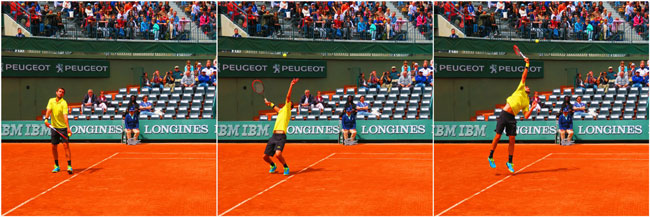 marin-cilic-serve-roland-garros