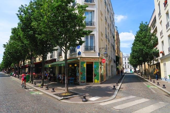 rue butte aux cailles