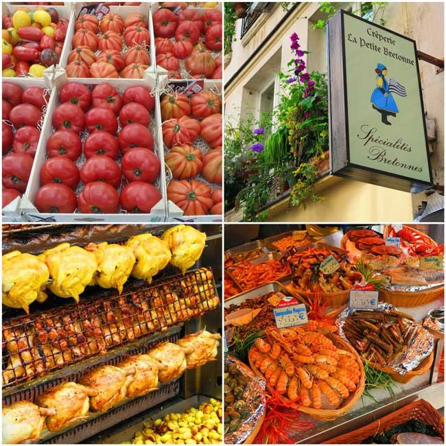 Rue-Mouffetard-food-market-street-paris