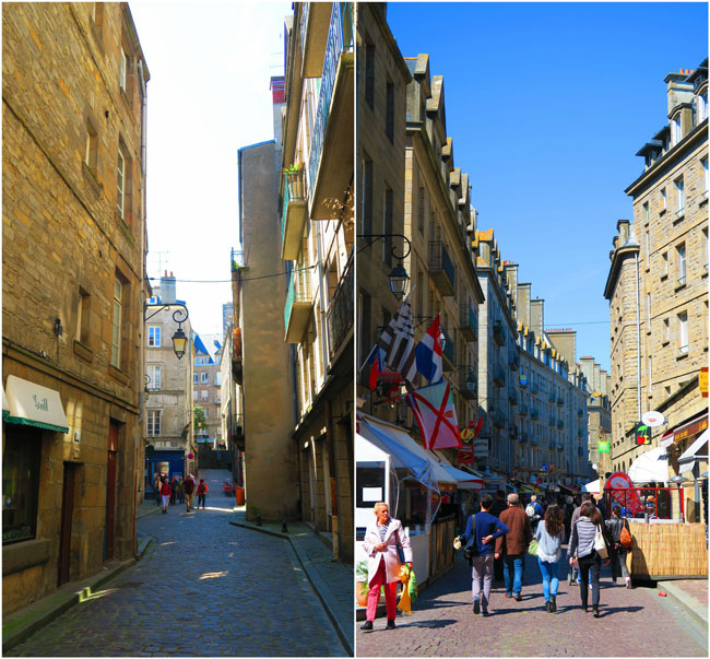 saint malo old city3