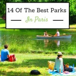 14-of-the-best-parks-in-Paris-post-cover