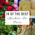 Best-markets-in-Paris---post-cover