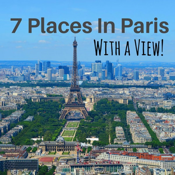 Best-Places-In-Paris-For-Panoramic-Views---post-cover