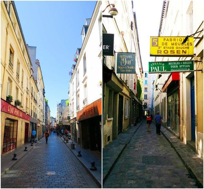 paris-passages-bastille