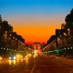 Things to do around the Champs Elysees & Golden Triangle - post cover