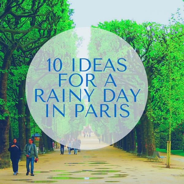 Ideas-for-a-rainy-day-in-Paris