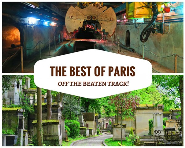 Top-off-the-beaten-track-things-to-do-in-paris---post-cover