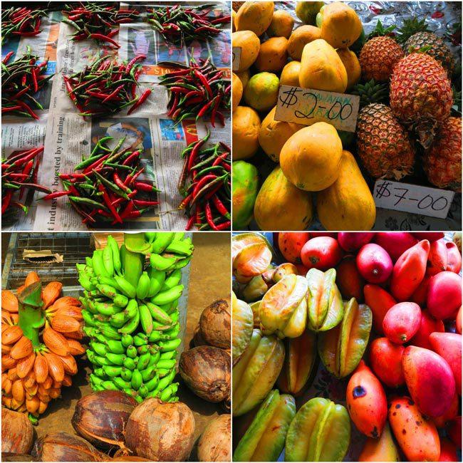 Maketi-Fou-Apia-Food-market-Samoa-collage