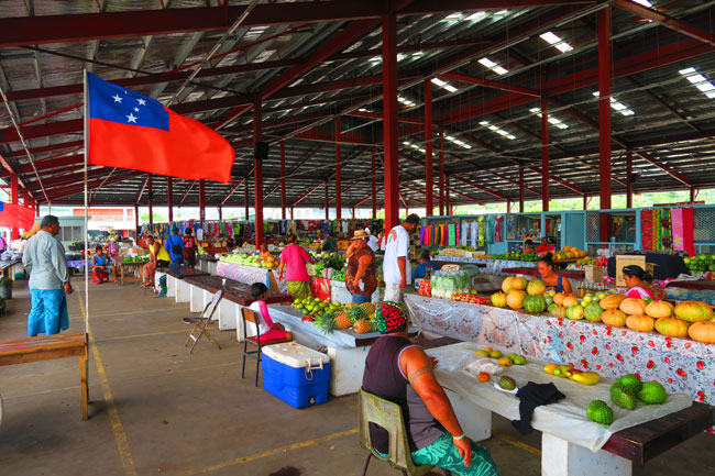 Maketi-Fou-Apia-food-market-Samoa-1