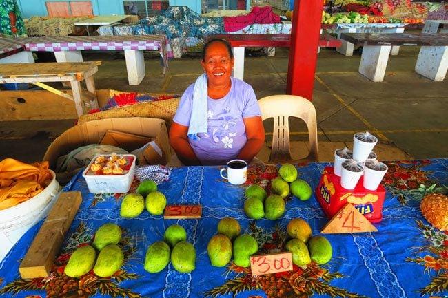 Maketi-Fou-Apia-food-market-Samoa-2