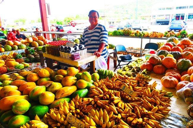 Maketi-Fou-Apia-food-market-Samoa-4