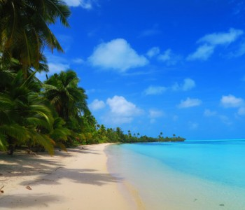 Top 10 Things To Do In Aitutaki