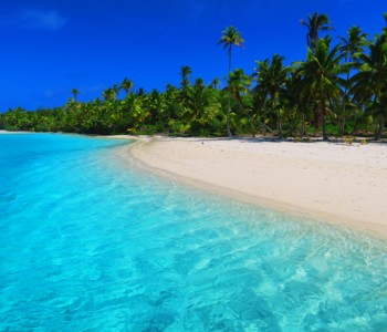 Aitutaki Travel Guide