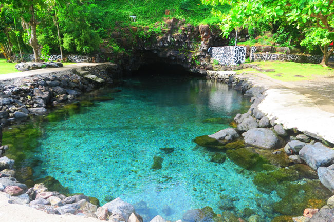 Top 10 Things To Do In Upolu Island Samoa X Days In Y