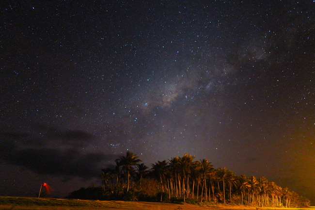 View-of-The-Milky-Way-Ofu-Island-American-Samoa