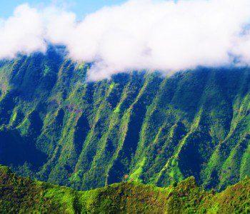 Le top 10 des choses à faire en Polynésie Française