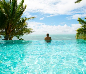 Top 10 Things To Do In Rarotonga
