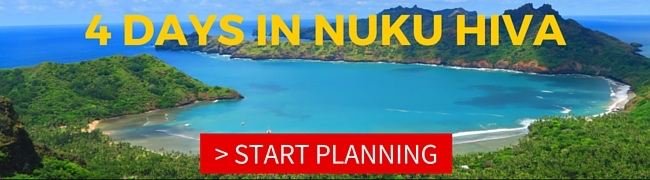 4 DAYS In Nuku Hiva Thumbnail Wide