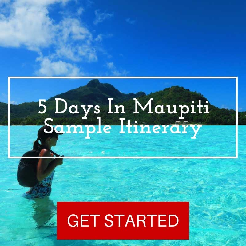 5-Days-In-Maupiti-Sample-Itinerary---thumbnail