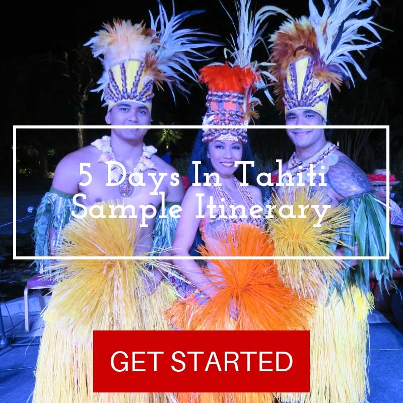 5-Days-In-Tahiti-Sample-Itinerary---thumbnail