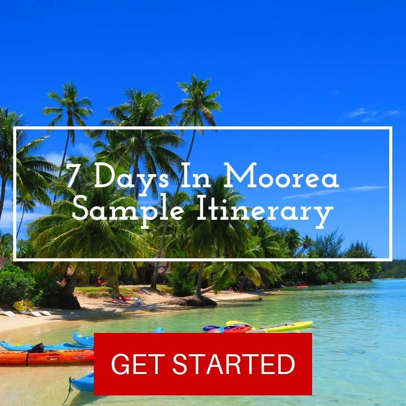 7-Days-In-Moorea-Sample-Itinerary-thumbnail