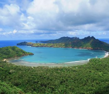 Top 10 Things To Do In Nuku Hiva