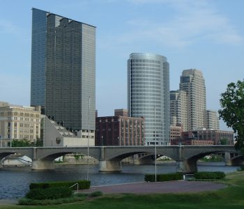 Hipmunk Hotels: The Best Inns in Tulsa, Grand Rapids, Columbus and More