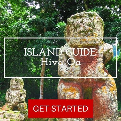 Hiva-Oa-travel-guide---thumbnail