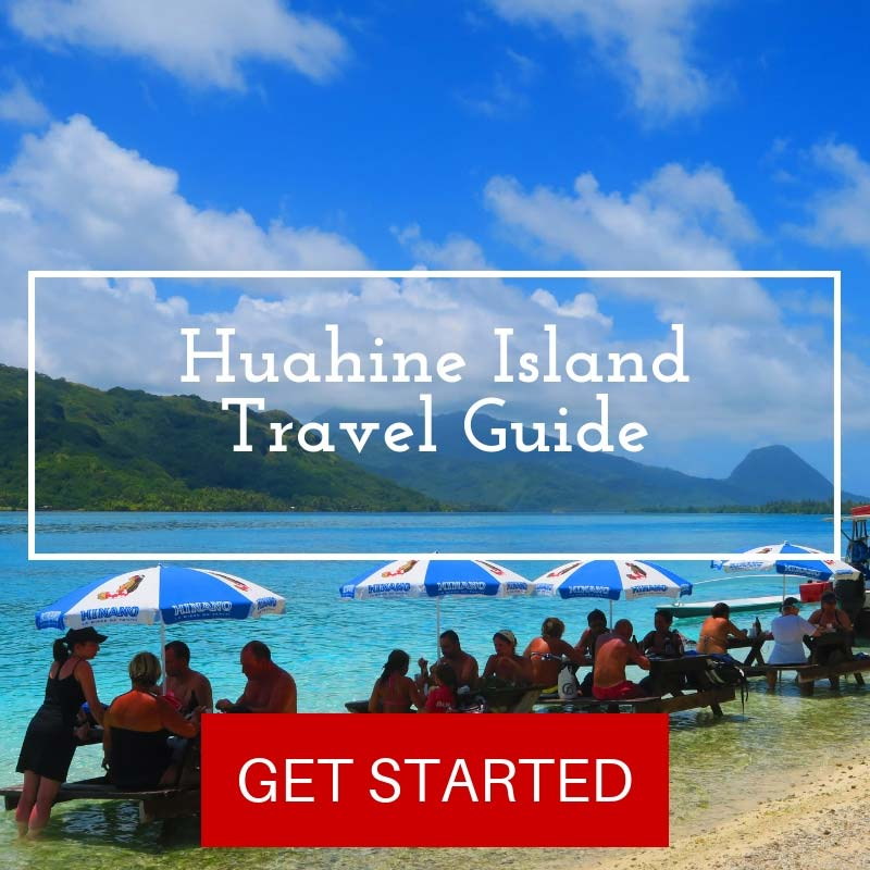Huahine-Travel-Guide-French-Polynesia