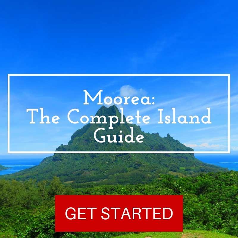 Moorea-Island-Guide-thumbnail
