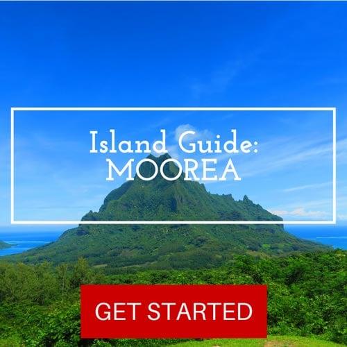 Moorea-Travel-Guide-thumbnail