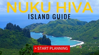 Nuku Hiva travel Guide FRENCH POLYNESIA