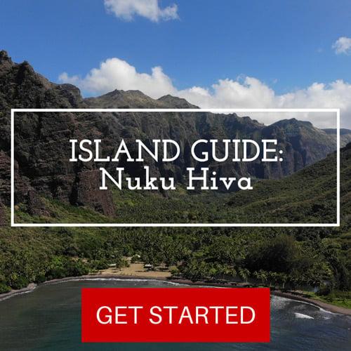 Nuku-Hiva-travel-guide---thumbnail