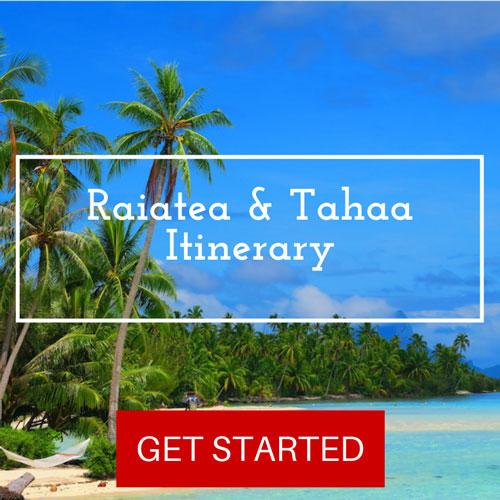 Raiatea-&-Tahaa-Itinerary---thumbnail