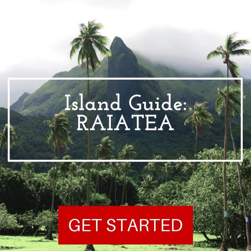 Raiatea-Travel-Guide---thumbnail