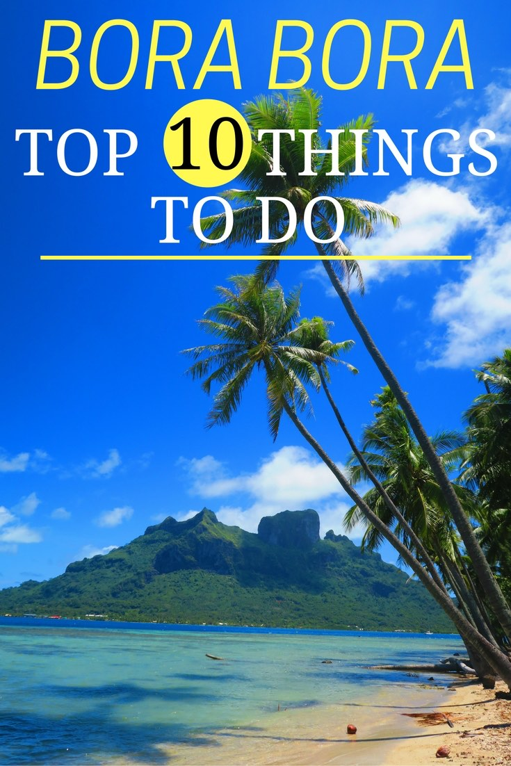 top-things-to-do-in-bora-bora-1