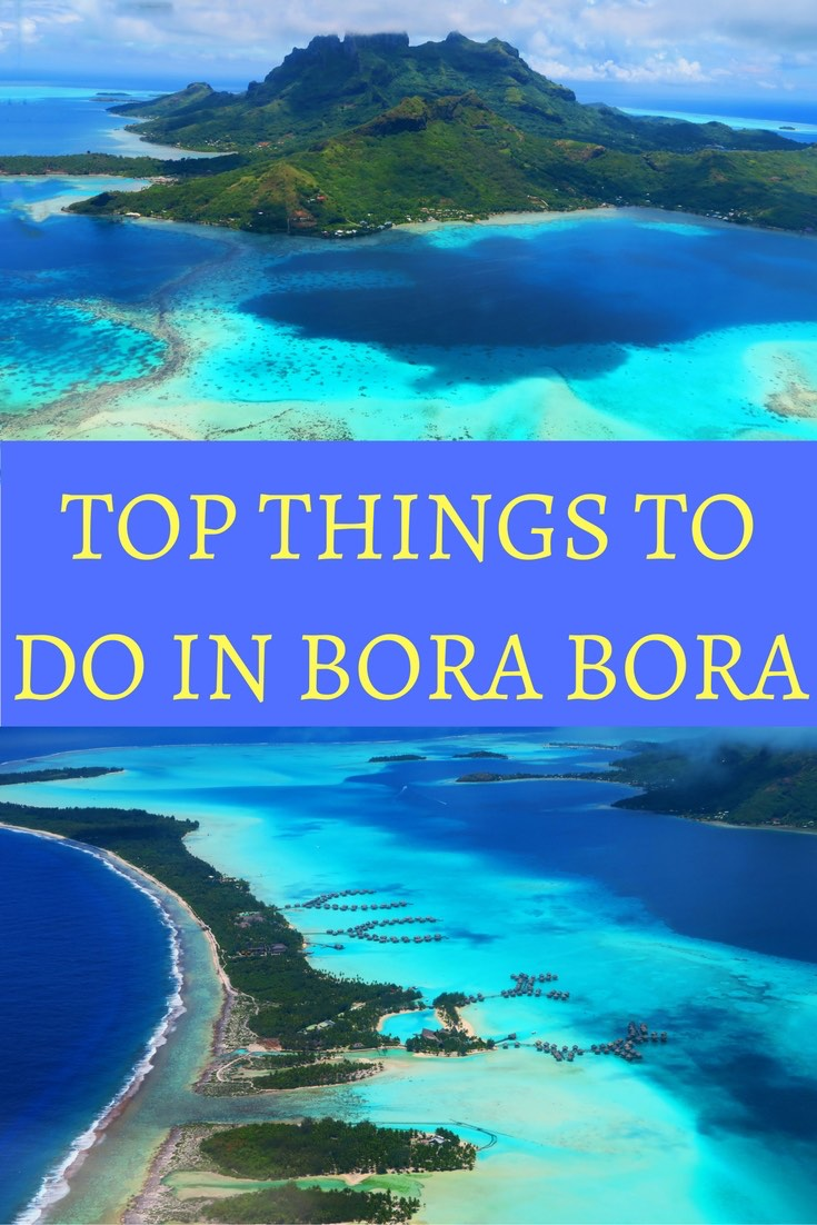 top-things-to-do-in-bora-bora