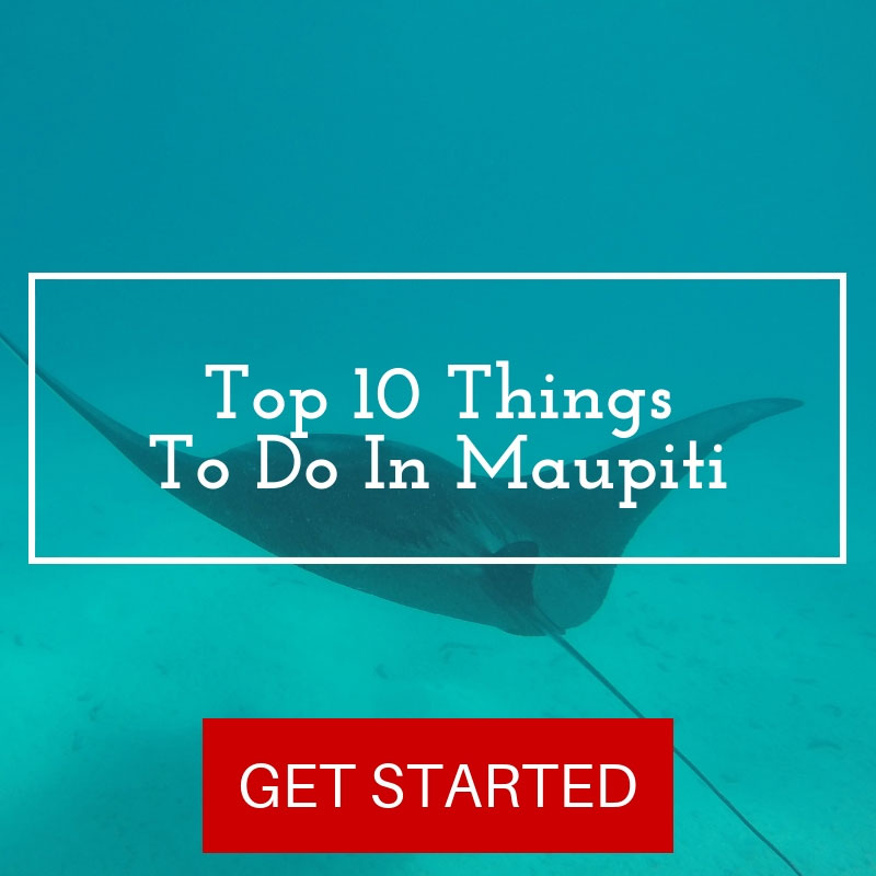 Top-10-Things-To-Do-In-Maupiti-thumbnail